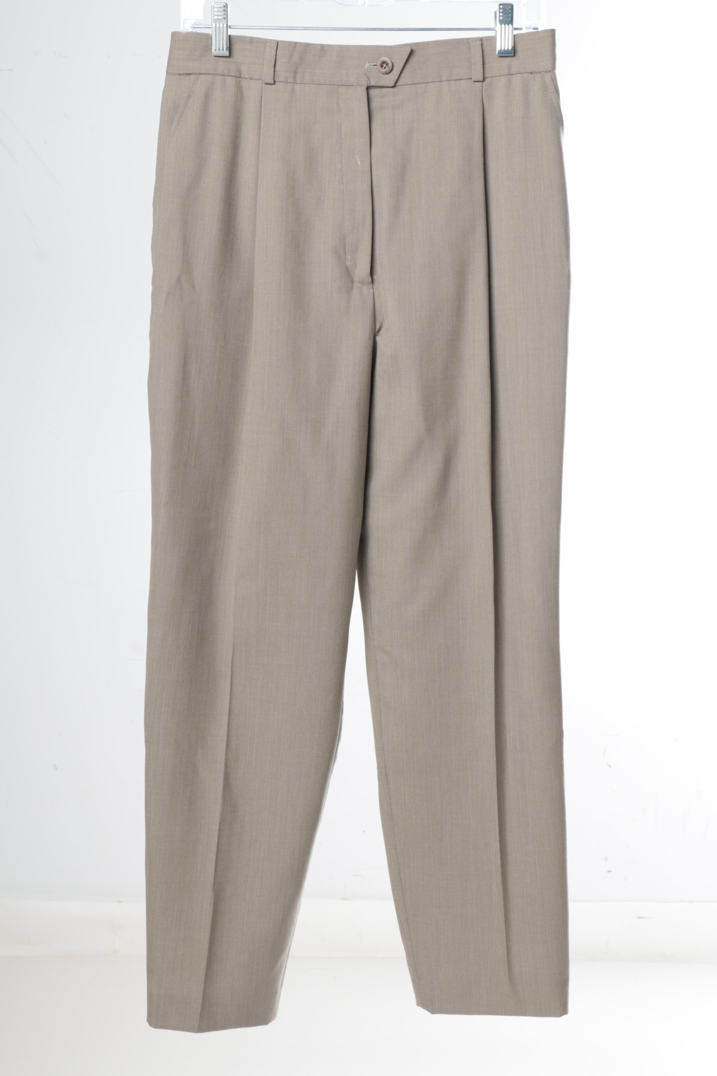 Women's Suit and Pants : EBTH