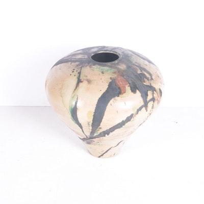 Collectibles, Pottery, Décor & More