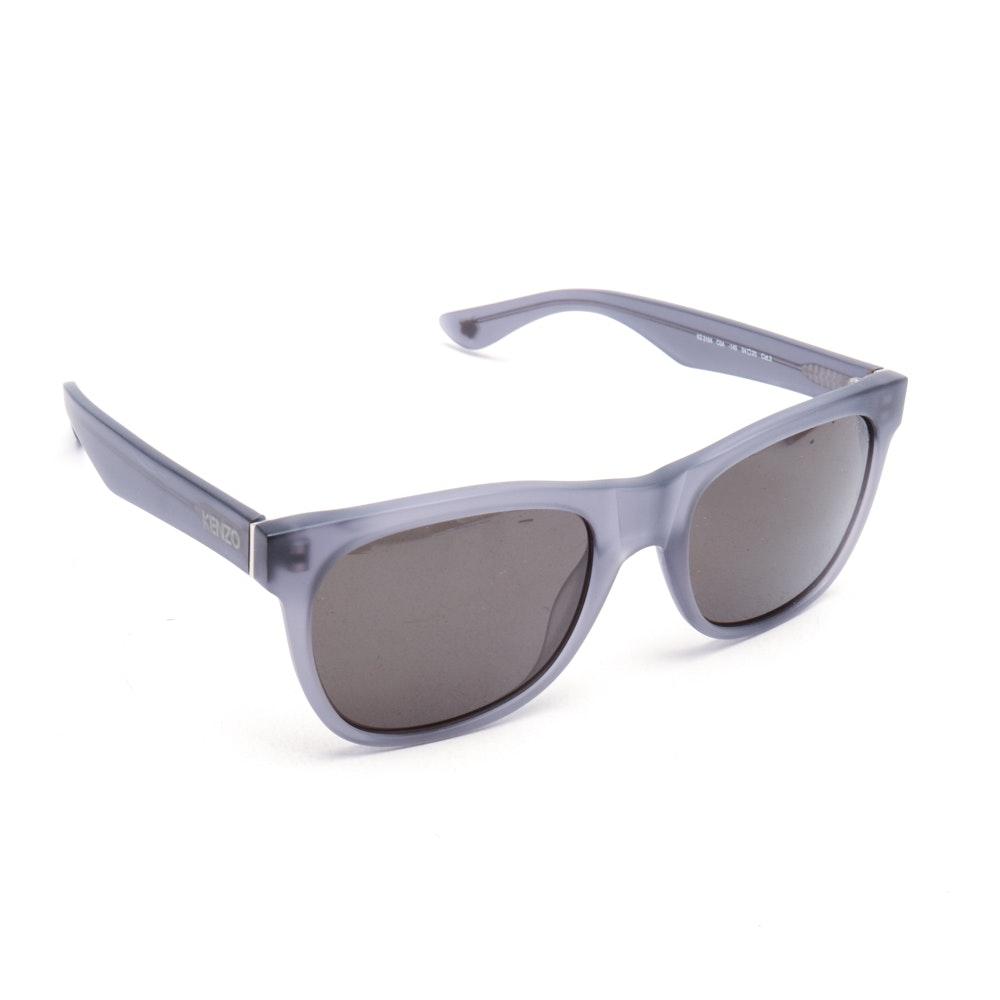 Kenzo Brand Sunglasses