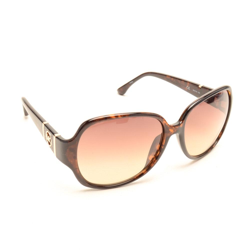 MICHAEL Michael Kors Grayson Sunglasses