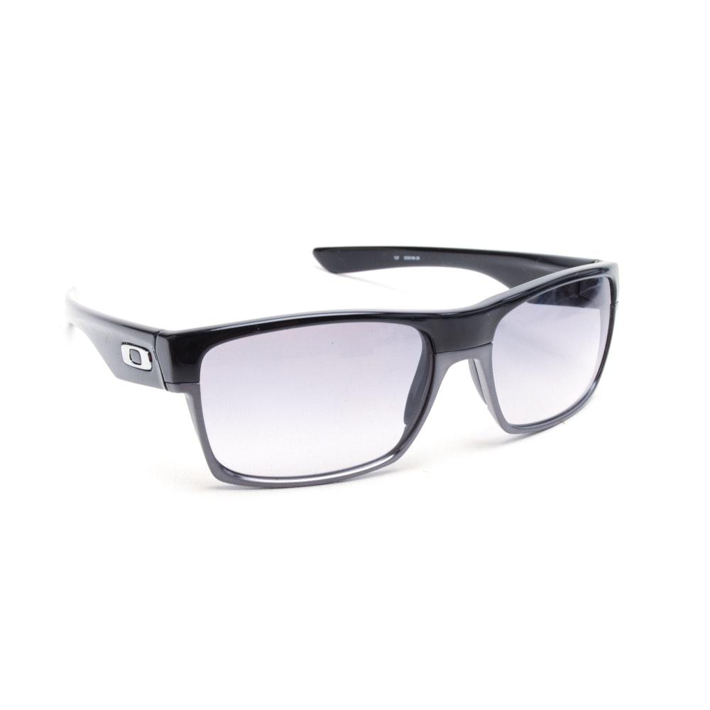 Oakley Frogskins TwoFace Sunglasses