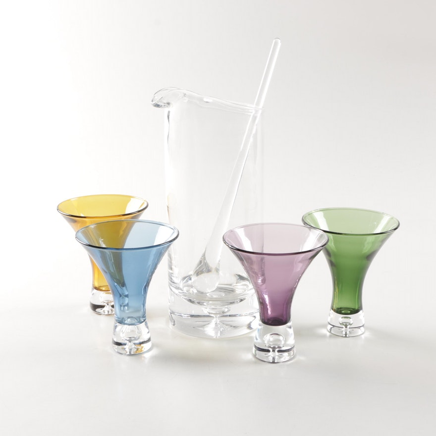 Auto Glass Windsor