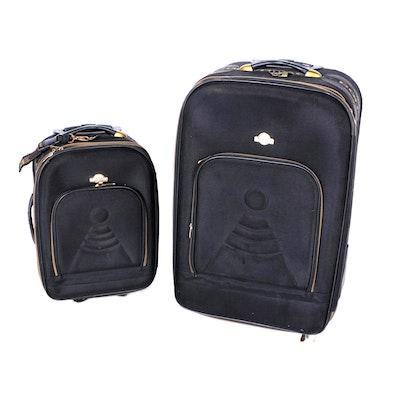 02366fc9162d Vintage Designer Handbags