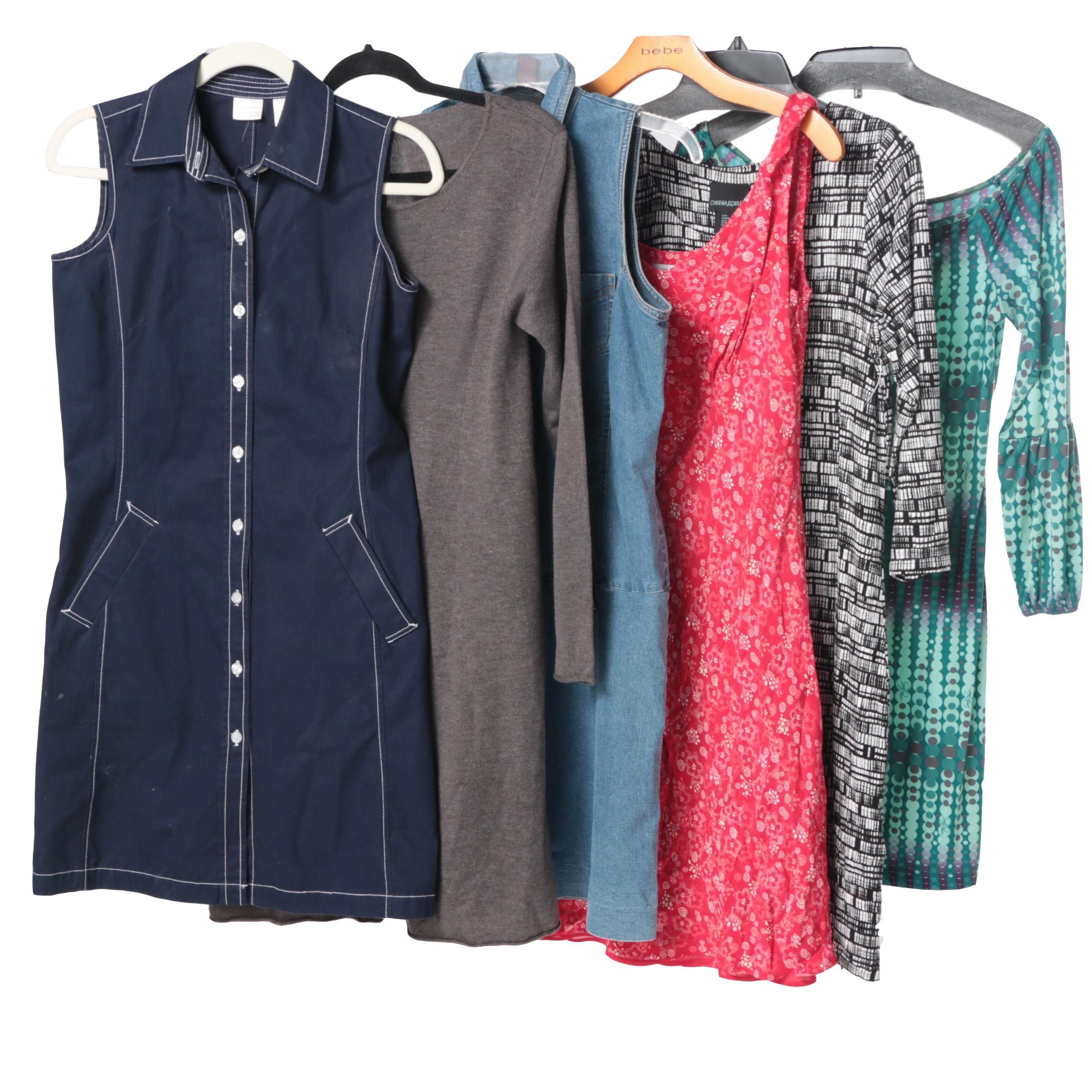 Women's Dresses Including Ralph by Ralph Lauren