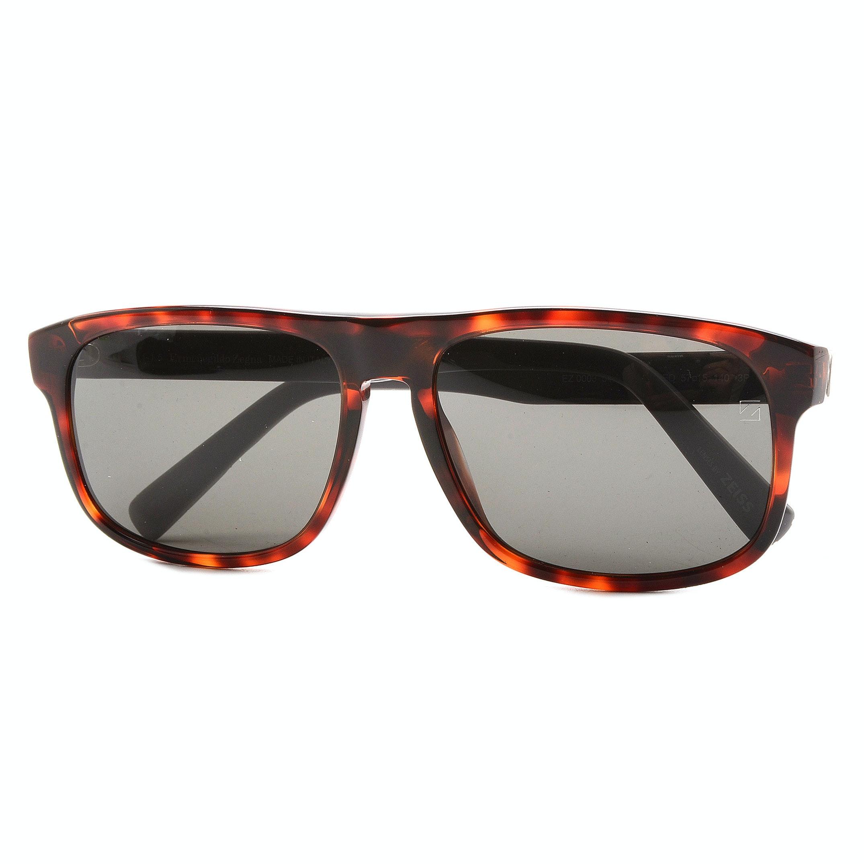 Ermenegildo Zenga Sunglasses