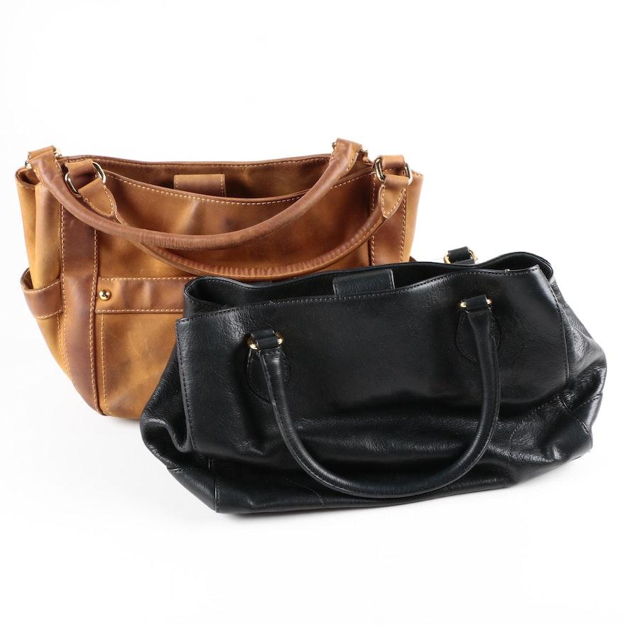 Women S J Crew Handbags