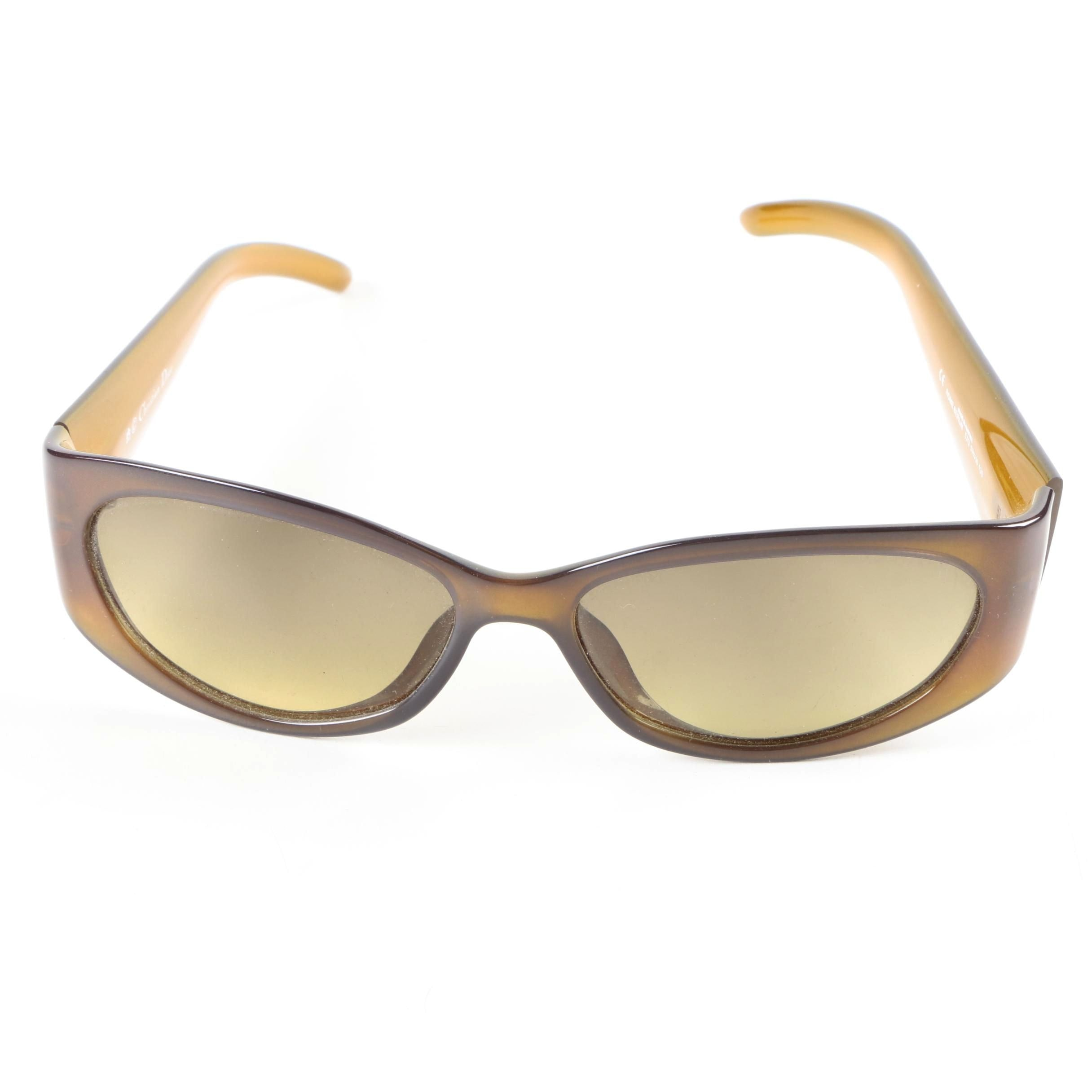 Women's Christian Dior Sunglasses