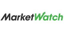 Marketwatch%208.17.jpg?ixlib=rb 1.1