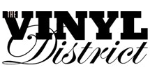 Vinyl%20district%20logo%2010.17.jpg?ixlib=rb 1.1