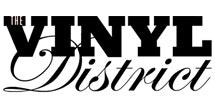 Vinyl%20district%20logo%2010.17.jpg?ixlib=rb 1.1