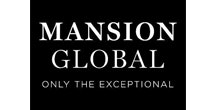 Mansion%20global%20logo%2010.17.jpg?ixlib=rb 1.1