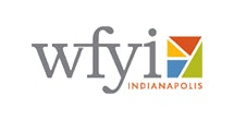 Wfyi%20updated%20logo.jpg?ixlib=rb 1.1