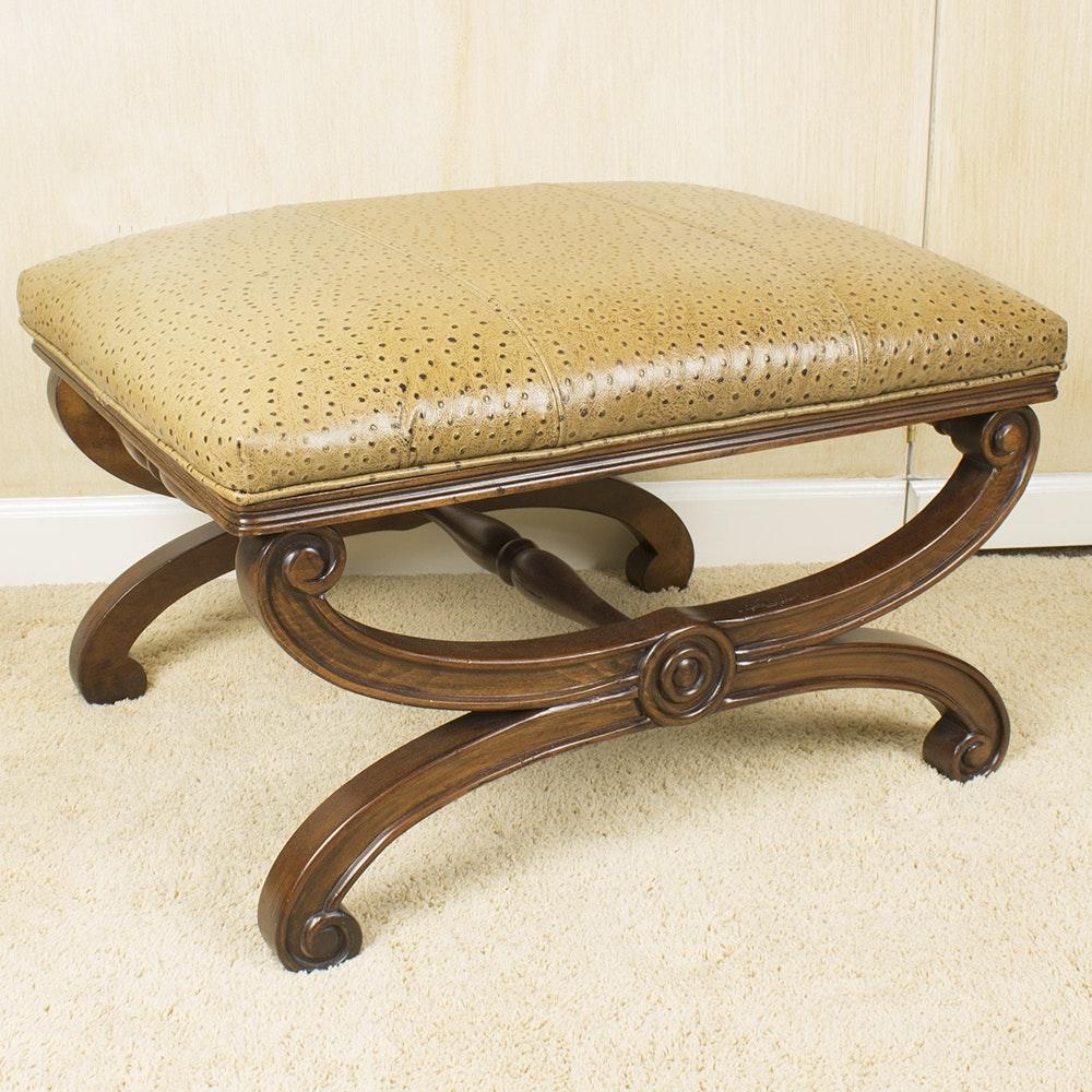Charmant Ottoman By Shoferu0027s Furniture ...