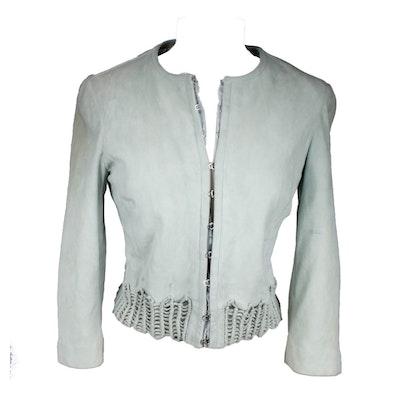c198c0bc84fe Vintage Women's Clothing Auction | Women's Designer Fashion Sale : EBTH