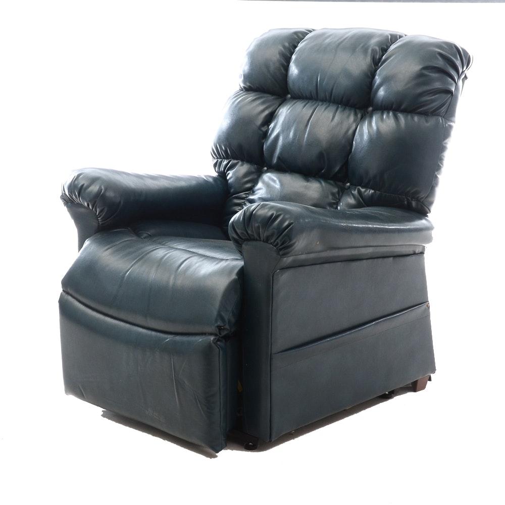 Golden Technologies Lift Chair