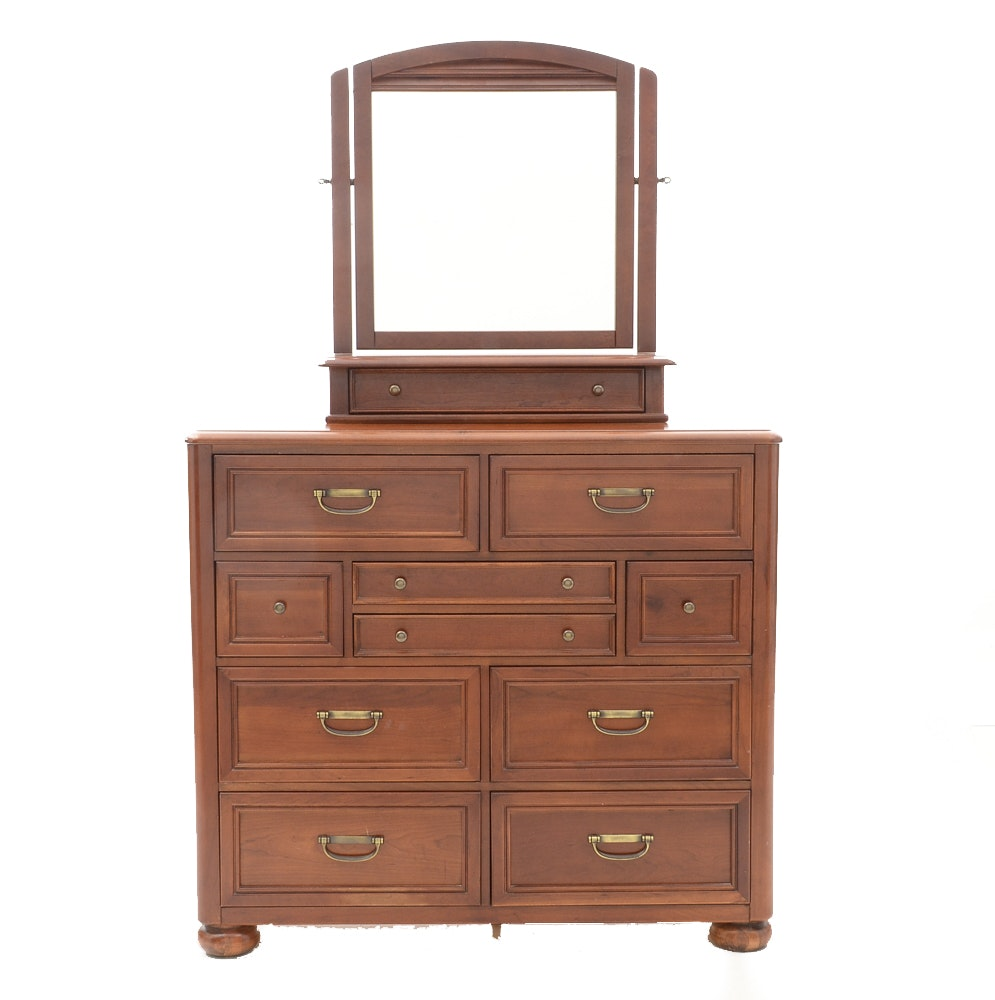 Stanley Furniture Chest of Drawers