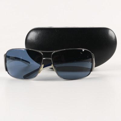 7f183b4f8b92 Ray-Ban Wayfarer Sunglasses   EBTH