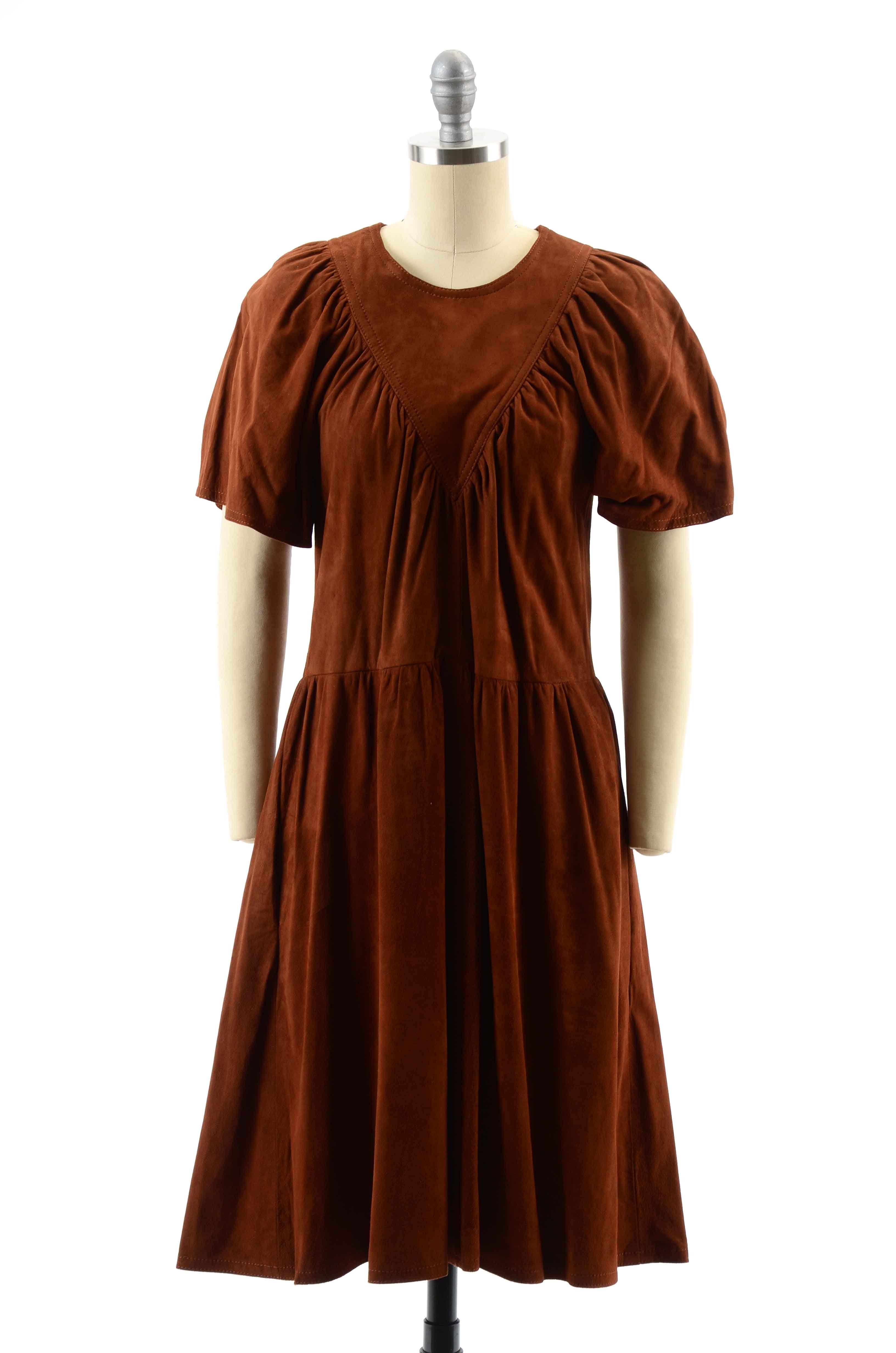 New Dress And Jacket Set - Coat Nj