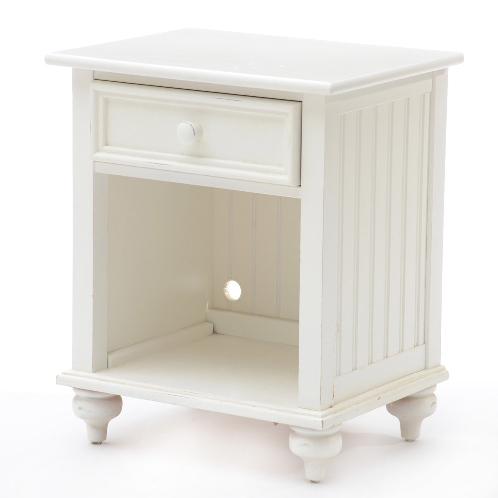 Stanley Furniture Night Stand