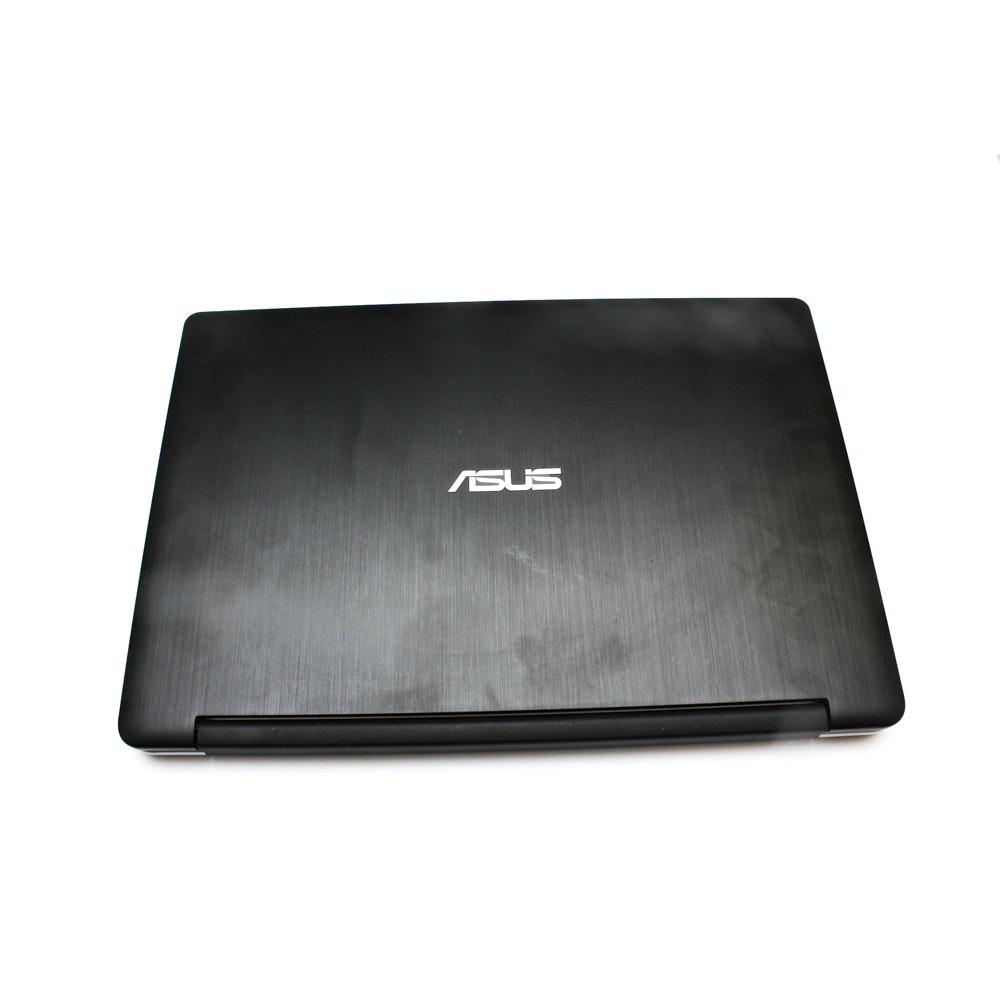 Asus R554L Laptop