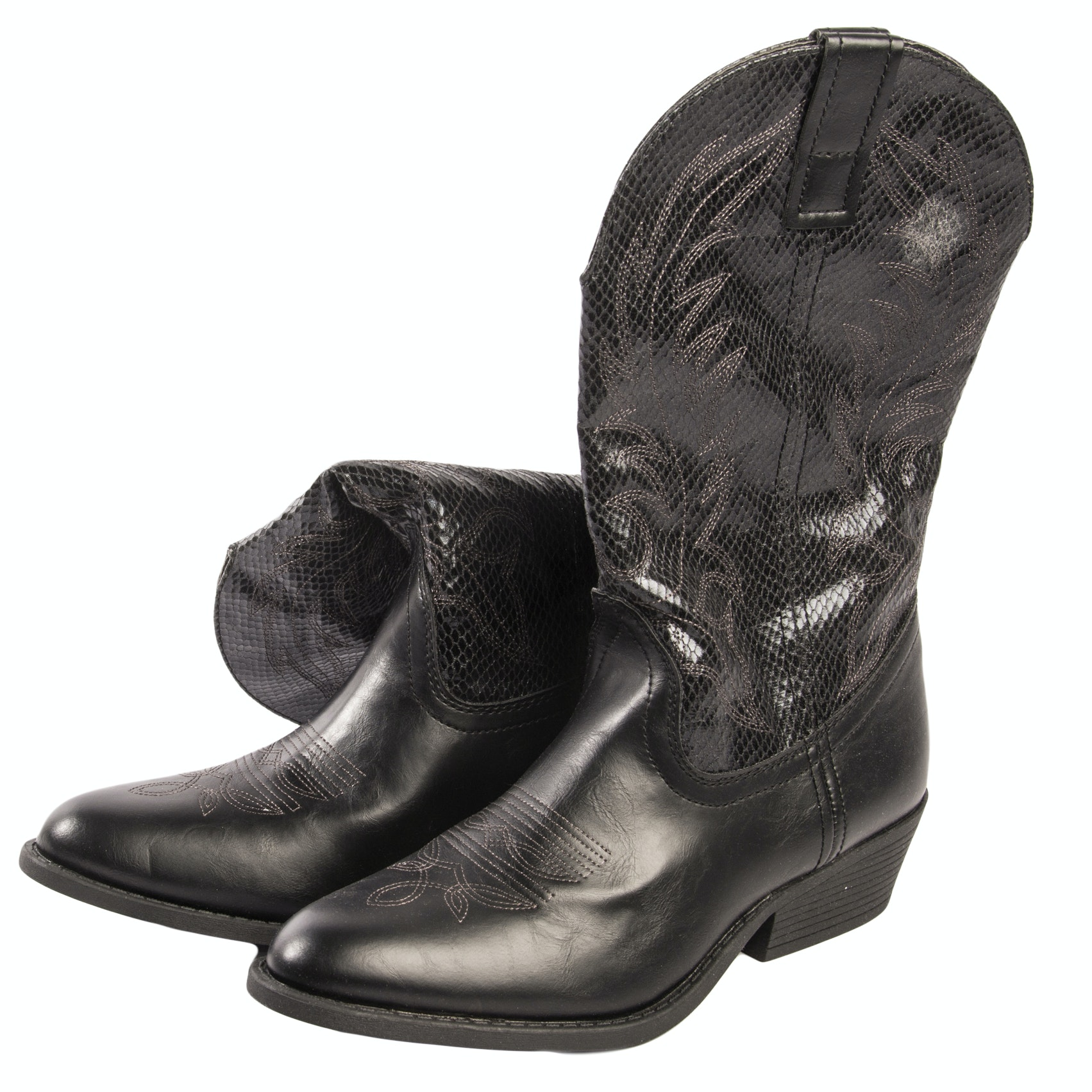 """Women's """"Walden"""" Boots by Rampage"""
