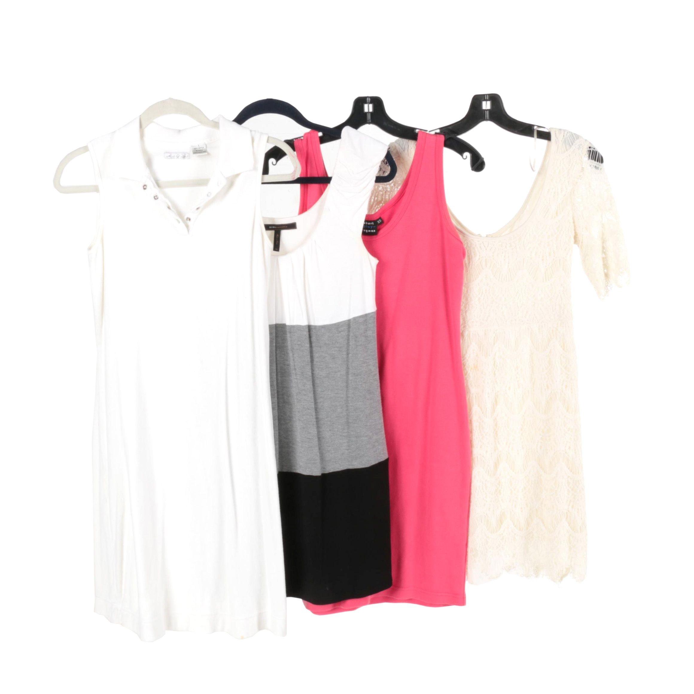 Women's Casual Dresses Including BCBG