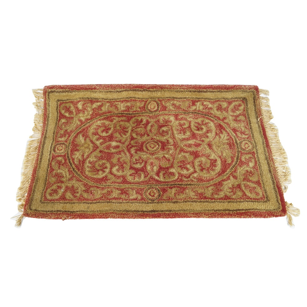 Home Decorators Collection Accent Rug