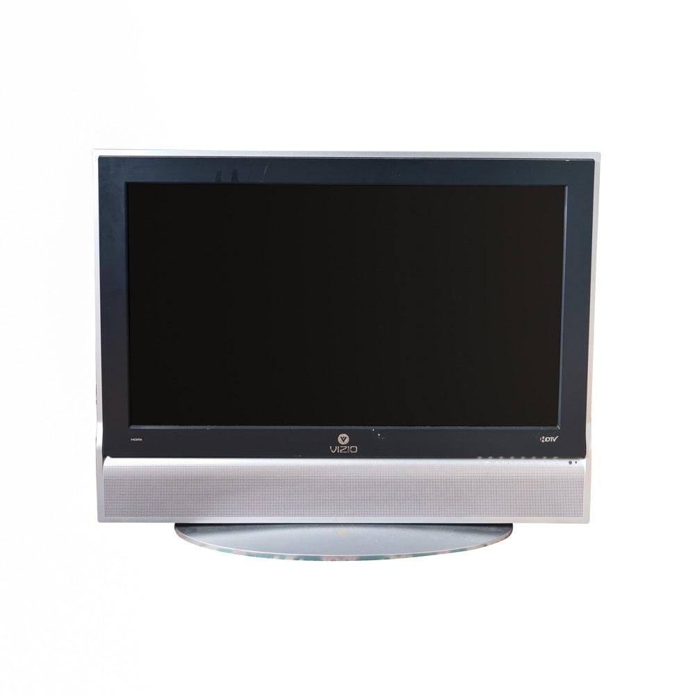Vizio L32HDTV1045 Television
