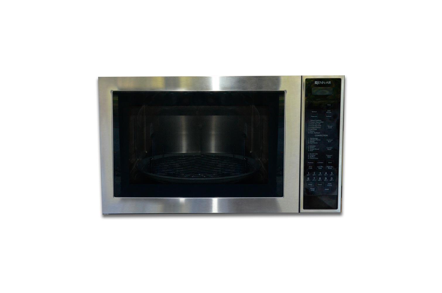Jenn-Air Convection Microwave Oven