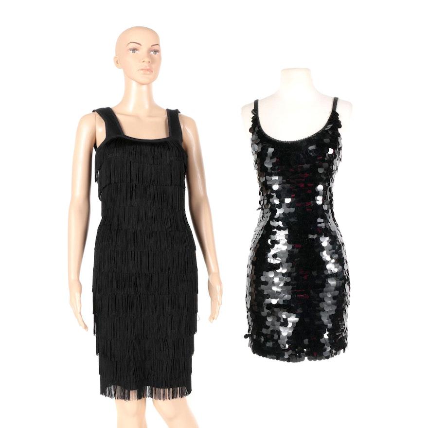 3fc34a6feb Cocktail Dresses Including Andrea Jovine   EBTH