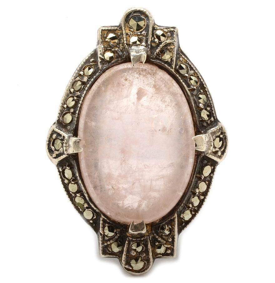 Fine Jewelry, Vintage Fashion & More