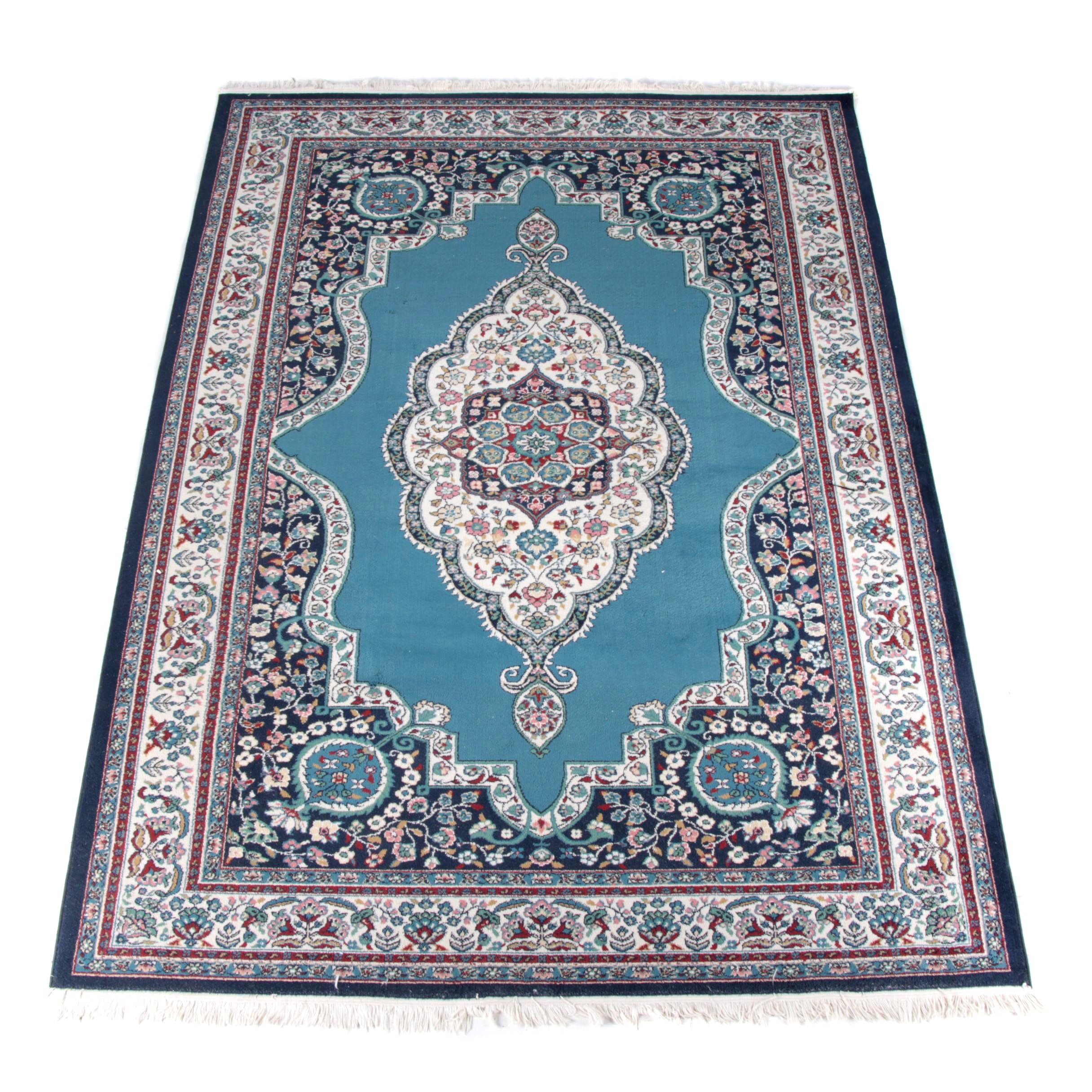"Power-Loomed Oriental Weavers ""Ramses Collection"" Area Rug"