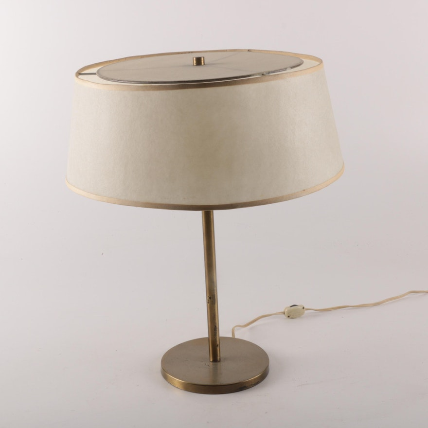 table century products white ceramic beside modern lamp lamps with mid best wanelo shade on shop