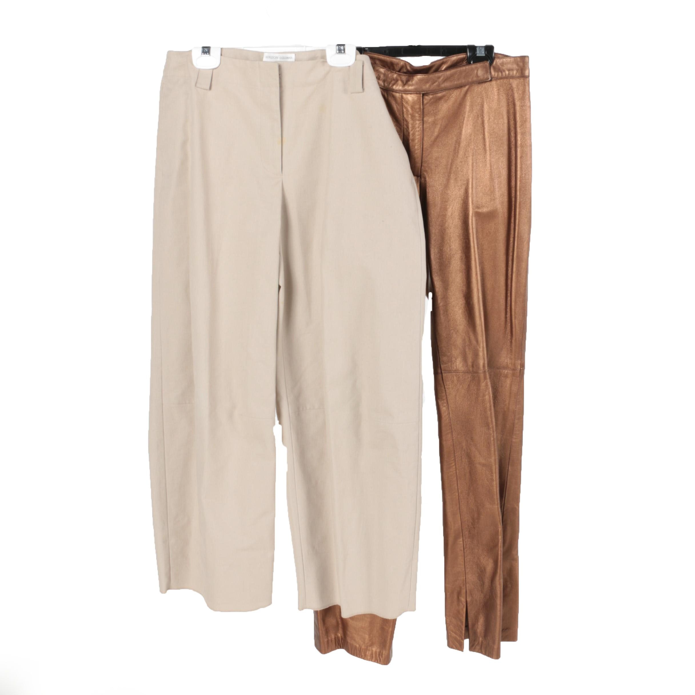 Cheap dress pants near me laundromat