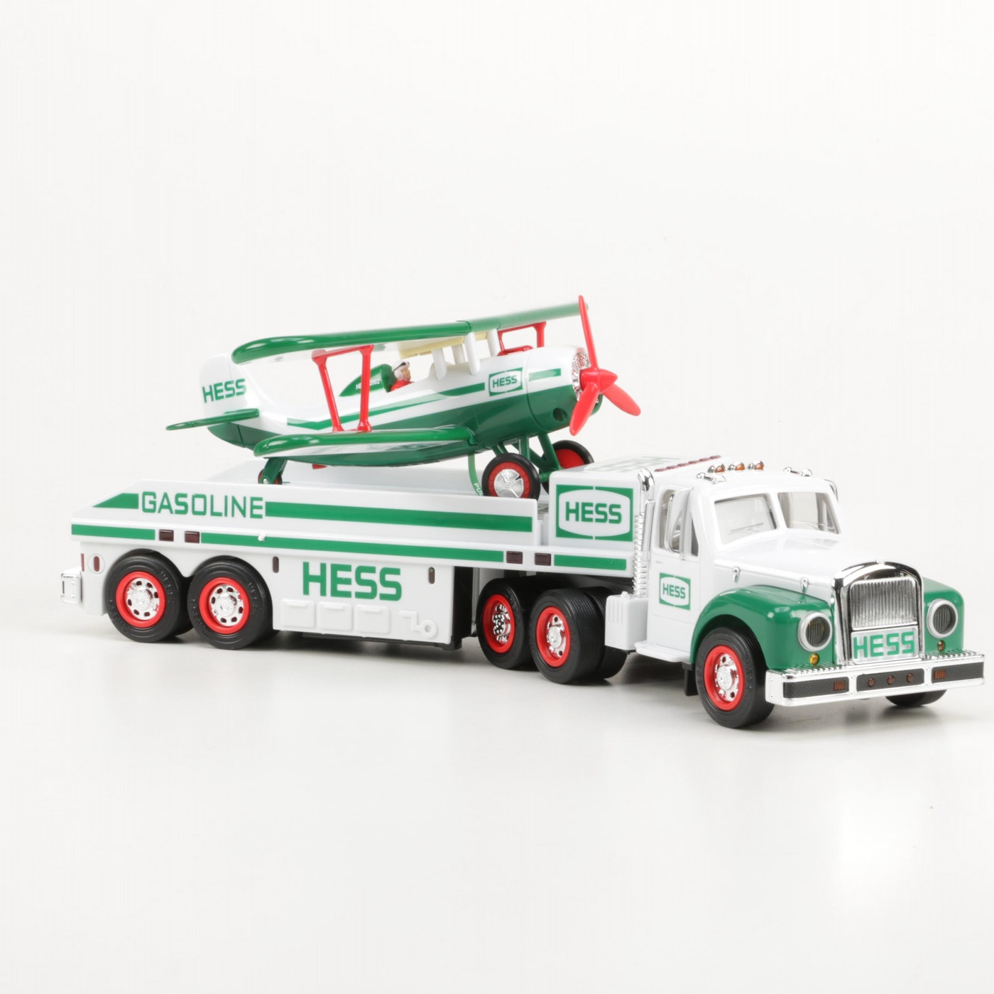 collection of hess vehicles ebth. Black Bedroom Furniture Sets. Home Design Ideas