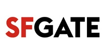 Sf%20gate%20logo%2010.17.jpg?ixlib=rb 1.1
