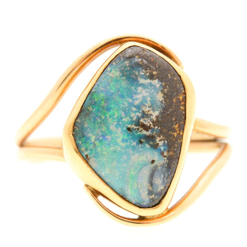 Sell Gold Diamond Jewelry