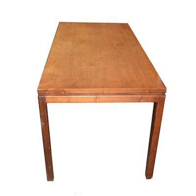 Vintage Console Table - Online Furniture Auctions Vintage Furniture Auction Antique
