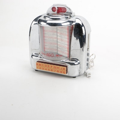 Collectibles, Toys, Décor & More