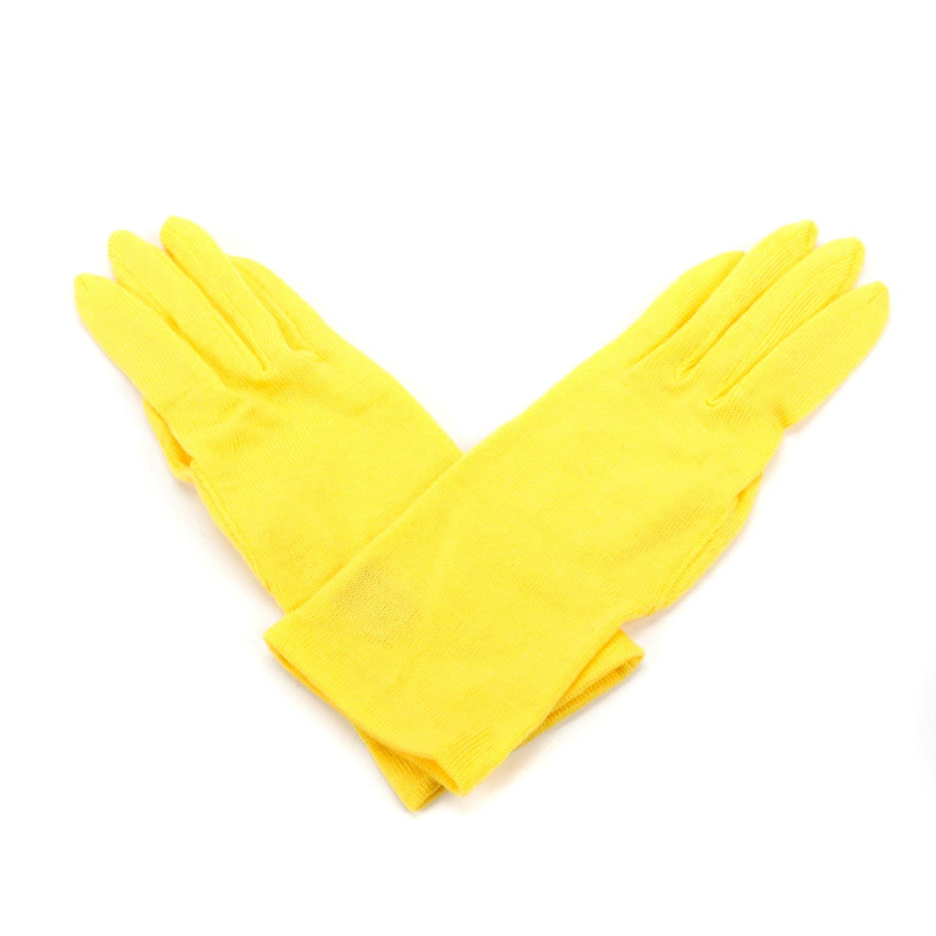 Women's Yohji Yamamoto Gloves