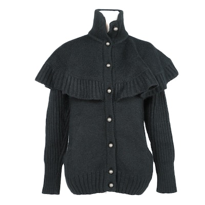 Women's Chloé Cardigan Sweater