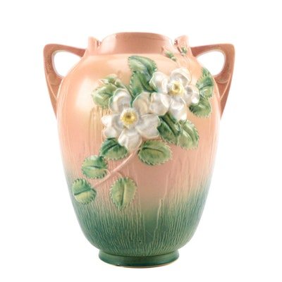 Vintage Decorative Vases Antique Vases In Art Housewares Dcor