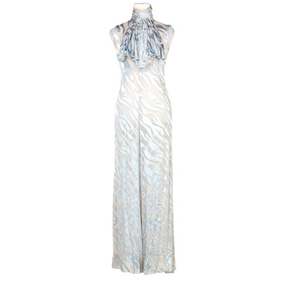 Vintage Apparel Auctions   Designer Fashion Auction : EBTH