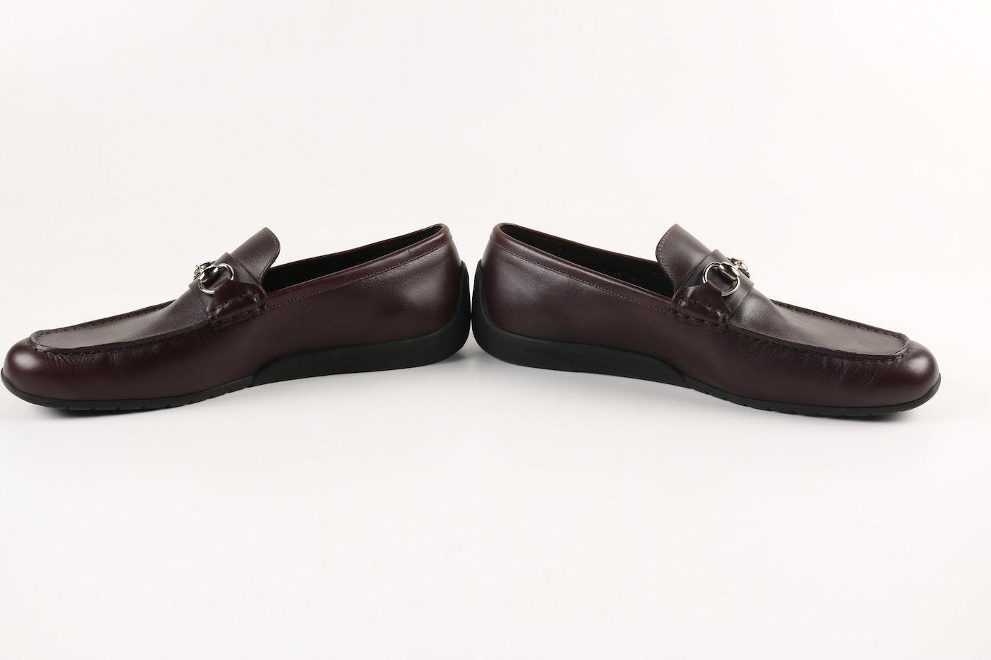 Brown Shoe Columbus Oh