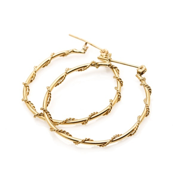 Fashion, Housewares, Décor & More