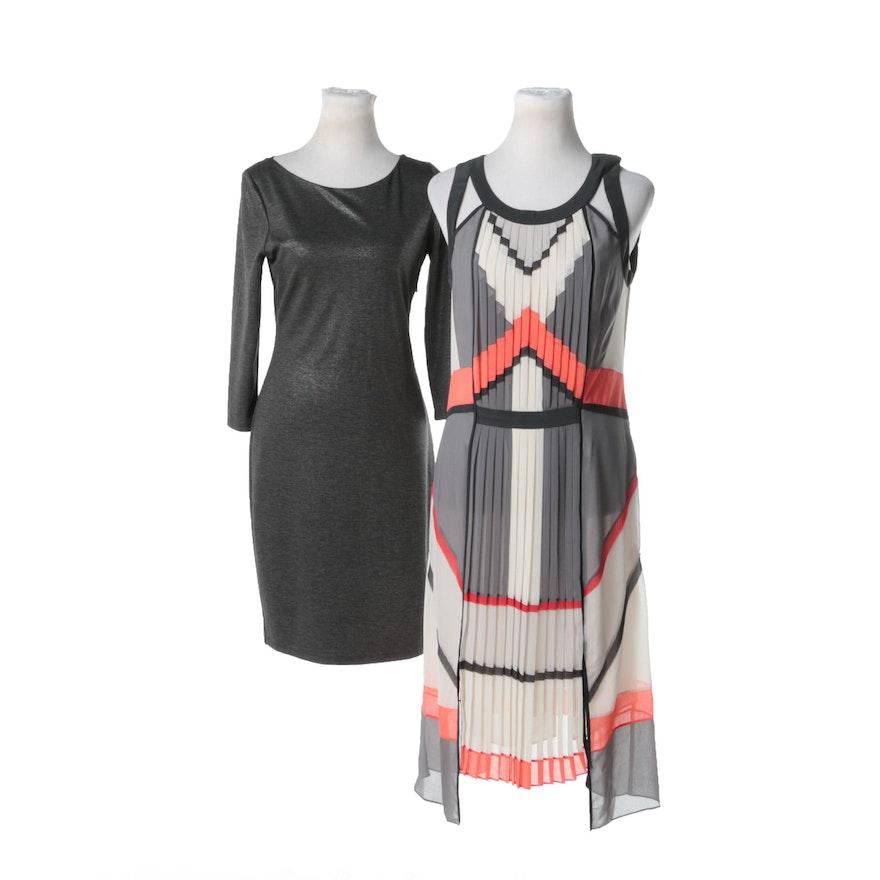 8ec11e9fc233 Alice + Olivia and BCBG Max Azria Dresses : EBTH