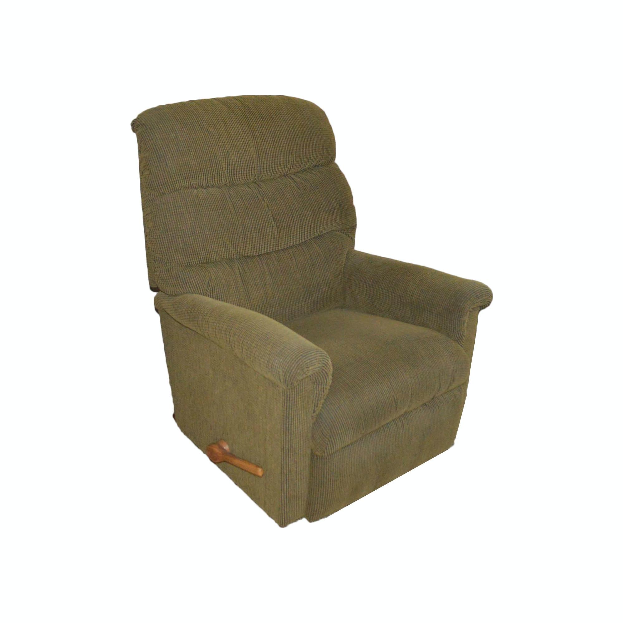 Recliner Chair by La-Z-Boy
