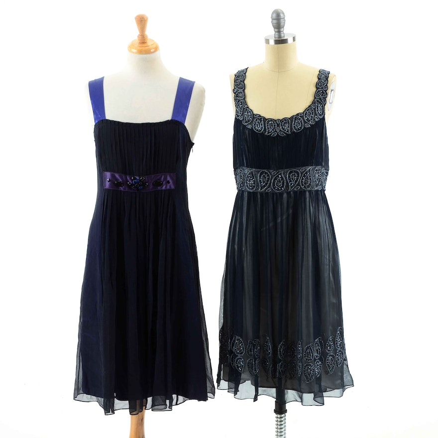 eca4c72495be24 Women s Cocktail Dresses Including Nightway   EBTH