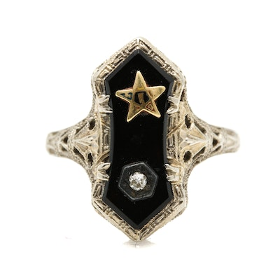 Online Jewelry Auctions   Antique Jewelry Auctions   Fine
