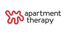 Apartment%20therapy%207.17.jpg?ixlib=rb 1.1